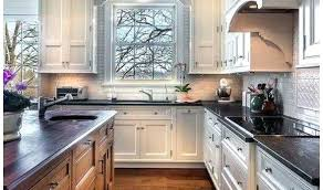 cost of kitchen cabinets per linear foot average cost of kitchen cabinets per linear foot awesome