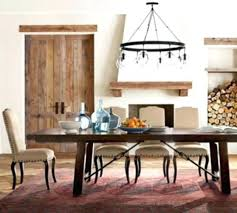 pottery barn dining table. Pottery Barn Dining Room Table Extending