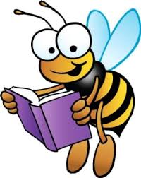 Image result for bee conference clipart