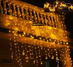 lighting decoration for wedding. Large Size Of Wedding Decor:lights Fording Decorations Fresh Ideas Pictures White Reception Christmas Lights Lighting Decoration For