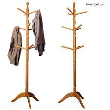 Coat Stand Rack