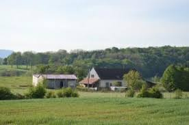 Bed and breakfast at the farm - Bed & breakfast in Aumont