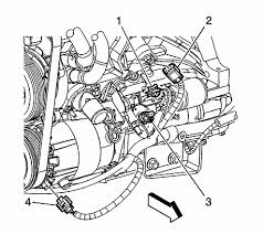 2006 monte carlo 3900 v6 engine diagram wiring diagram centre