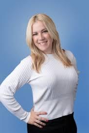 Member Highlight - Wendi Schweigart - NAIOP SNV