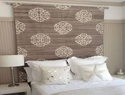 collect this idea tasselsinteriors rug wall
