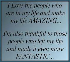 Amazing And Fantastic Life Quote Inspirational Picture Quotes Extraordinary Fantastic Quotes About Life