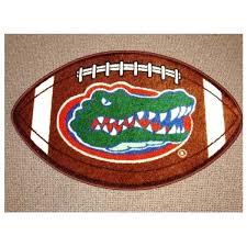 florida gators rug gators sport rug florida gators rugby team florida gators