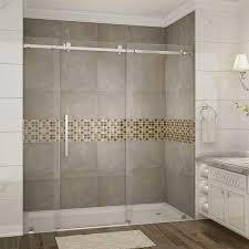 full size of basco shower doors glass dreamline enigma door installation bathtub enclosure sliding