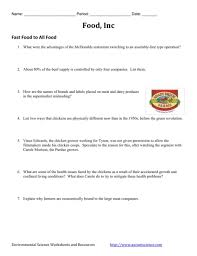 worksheet templates worksheet questions for food inc answers  full size of worksheet templates worksheet questions for food inc answers food inc movie
