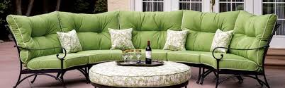 furniture san diego. Plain San Patio Furniture Store San Diego  In N