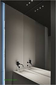 bathroom remodeling store. Modren Bathroom Bathroom Remodel Stores Luxury Cute Store And Remodeling