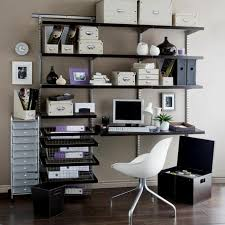 home office home office design ikea small. Office Equipment Ideas Small Storage Space Home Design Ikea