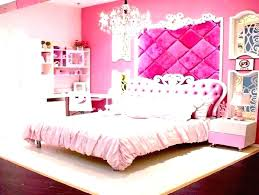 full size of princess bedroom decor ideas pictures bedrooms condos near decorating winning mode disney diy