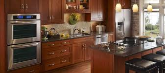 ... Designer Kitchenu0027s And Bath Slideshow Image