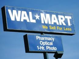 Should You Get Your Taxes Done At Walmart Business Insider