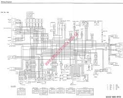 diagrams 1020782 linhai 260 scooter wire diagram scooter parts linhai 260 atv no spark at Linhai Atv Wiring Diagram