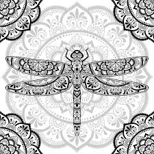 Mandala is a complex, symmetrical or asymmetrical ornament that represents a microcosm of the entire universe. Mandala Coloring Pages Printable Coloring Pages Of Mandalas For Adults Kids Printables 30seconds Mom