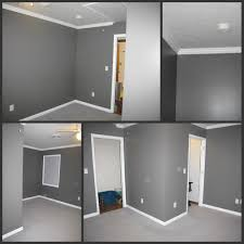 Breathtaking Light Gray Wall Paint Color Images Design Ideas