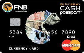 the multi currency cash pport is a chip and pin protected travel payment card that