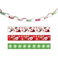 <b>Christmas Paper Kits</b>: Amazon.co.uk