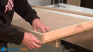 Beer Box Decorations How to Make a Beer Pong Table YouTube 38