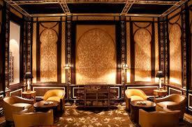 Art Deco Interior Design Bedroom Art Deco Interior Design Living Room