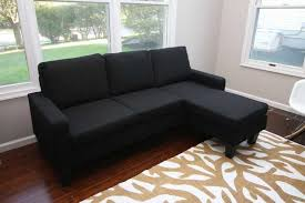Sectional Couch Under 400 Concept Couches 511 Black Relaxing Sofa Of Sofas  500 Couches Under 499