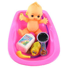 baby doll bathtub with shower thevote