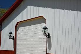 pole barn lighting outdoor pole barn lighting ideas pole barn exterior lighting ideas