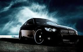 bmw car wallpapers for desktop with high resolution. Contemporary High Black Bmw Wallpapers Mobile With High Resolution Wallpaper Inside Car For Desktop With I