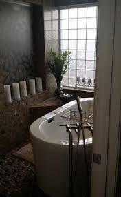 bathroom remodel las vegas. Interesting Bathroom Las Vegas Bathroom Remodel Intended O