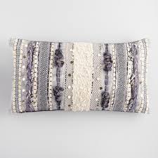 Pillows, Throws \u0026 Cushions   World Market