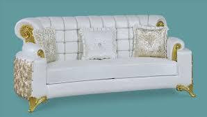 Bersuse 100 Baumwolle Anatolia Xxl Decke Türkisches Hamamtuch Peshtemal Oeko Tex Zertifiziert Bett Oder Sofa überwurf 155 X 210 Cm