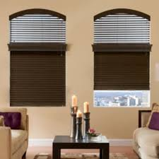 lowes window blinds. Window Blinds And Shades With Lowes Treatments Remodel 5
