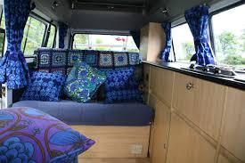 volkswagen van hippie interior. volkswagen van hippie interior b