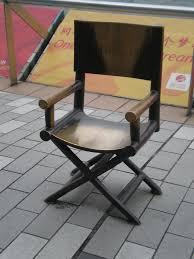 outdoor director chair. Director\u0027s Chair Outdoor Director