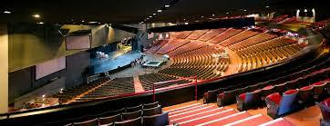 Sacramento Community Center Theater Seating Chart Universal Amphitheatre Wikipedia
