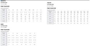 Adidas Youth Jacket Size Chart Youth Entrada 18 Jersey