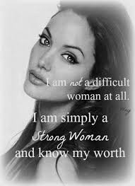 Quote Of Beauty In A Woman Best Of Top 24 Strong Women Quotes With Images