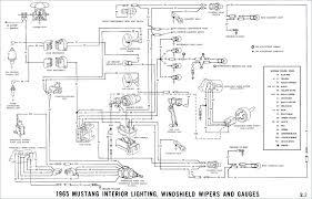 mercruiser trim wiring diagram wire harness diagram alpha one trim mercruiser trim wiring diagram mercury outboard power trim wiring diagram new mercury outboard hp 2 stroke mercruiser trim wiring diagram