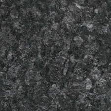 midnight stone matte finish 4 ft x 8 ft vertical grade laminate sheet contemporary kitchen countertops by cabinetparts