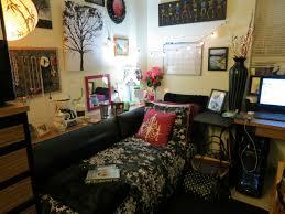 Help Me Design My Bedroom redesign my room home design 3093 by uwakikaiketsu.us