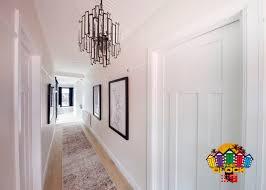 beacon lighting make your hallways