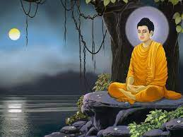 There is nothing that buddha does not know. Budhdha And Guru Purnima 2020 Gautam Buddha Gave His First Sermon On Guru Purnima A Look At Some Of His Teachings And Quotes