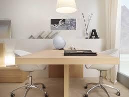 6 Dual User Desk