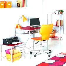Decorative Desk Accessories Sets Simple Decorative Colorful Desk Organizers Accessories Fun Dedektorco