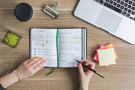 authentic research paper writing services online guidance the differences between review paper and research paper