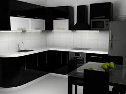 about remodel kerala style kitchen designs for your home design
