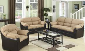 Beautiful leather furniture stores Wonderful Sofa Furniture Beautiful Modern Sofa Furniture Designs great leather furniture stores in raleigh nc favored Flexsteel Leather Furniture superior Leathe