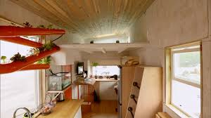 tiny home furniture. 5 Tiny Homes With Features You Won\u0027t Believe Home Furniture T